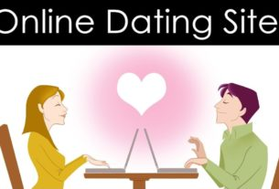 Popular Online Dating Sites