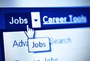 Promising Online Jobs