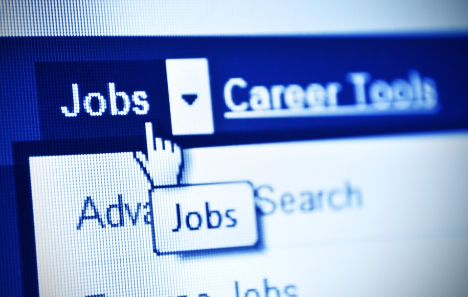Promising Online Jobs for Getting High Income