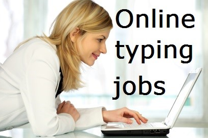 How to Get Online Jobs to